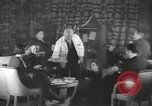 Image of Anglo Russian Sport Club London England United Kingdom, 1937, second 44 stock footage video 65675063447