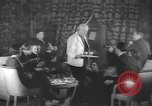 Image of Anglo Russian Sport Club London England United Kingdom, 1937, second 45 stock footage video 65675063447