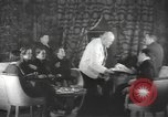Image of Anglo Russian Sport Club London England United Kingdom, 1937, second 46 stock footage video 65675063447