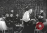 Image of Anglo Russian Sport Club London England United Kingdom, 1937, second 47 stock footage video 65675063447