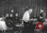 Image of Anglo Russian Sport Club London England United Kingdom, 1937, second 48 stock footage video 65675063447