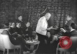 Image of Anglo Russian Sport Club London England United Kingdom, 1937, second 49 stock footage video 65675063447