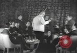 Image of Anglo Russian Sport Club London England United Kingdom, 1937, second 50 stock footage video 65675063447