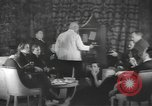 Image of Anglo Russian Sport Club London England United Kingdom, 1937, second 52 stock footage video 65675063447