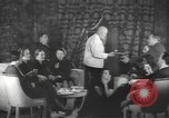 Image of Anglo Russian Sport Club London England United Kingdom, 1937, second 53 stock footage video 65675063447