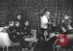 Image of Anglo Russian Sport Club London England United Kingdom, 1937, second 54 stock footage video 65675063447