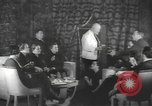 Image of Anglo Russian Sport Club London England United Kingdom, 1937, second 55 stock footage video 65675063447