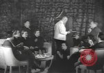 Image of Anglo Russian Sport Club London England United Kingdom, 1937, second 56 stock footage video 65675063447