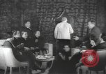 Image of Anglo Russian Sport Club London England United Kingdom, 1937, second 57 stock footage video 65675063447