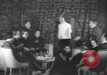 Image of Anglo Russian Sport Club London England United Kingdom, 1937, second 58 stock footage video 65675063447