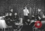 Image of Anglo Russian Sport Club London England United Kingdom, 1937, second 59 stock footage video 65675063447