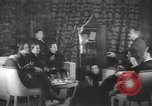 Image of Anglo Russian Sport Club London England United Kingdom, 1937, second 60 stock footage video 65675063447