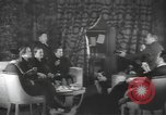 Image of Anglo Russian Sport Club London England United Kingdom, 1937, second 61 stock footage video 65675063447