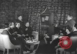 Image of Anglo Russian Sport Club London England United Kingdom, 1937, second 62 stock footage video 65675063447