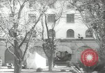 Image of monuments Mexico City Mexico, 1944, second 46 stock footage video 65675063458