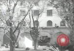 Image of monuments Mexico City Mexico, 1944, second 47 stock footage video 65675063458