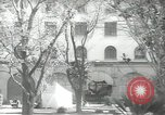 Image of monuments Mexico City Mexico, 1944, second 48 stock footage video 65675063458