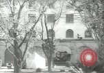 Image of monuments Mexico City Mexico, 1944, second 49 stock footage video 65675063458
