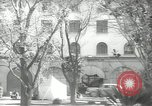 Image of monuments Mexico City Mexico, 1944, second 50 stock footage video 65675063458