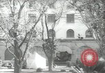 Image of monuments Mexico City Mexico, 1944, second 51 stock footage video 65675063458
