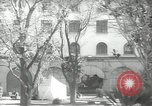 Image of monuments Mexico City Mexico, 1944, second 54 stock footage video 65675063458