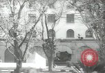 Image of monuments Mexico City Mexico, 1944, second 56 stock footage video 65675063458