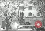 Image of monuments Mexico City Mexico, 1944, second 57 stock footage video 65675063458