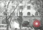 Image of monuments Mexico City Mexico, 1944, second 58 stock footage video 65675063458