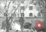 Image of monuments Mexico City Mexico, 1944, second 59 stock footage video 65675063458