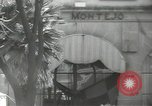 Image of monuments Mexico City Mexico, 1944, second 60 stock footage video 65675063458