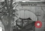 Image of monuments Mexico City Mexico, 1944, second 61 stock footage video 65675063458