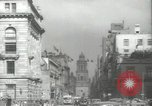 Image of Mexican civilians Mexico City Mexico, 1944, second 5 stock footage video 65675063460
