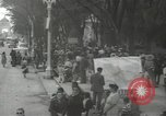 Image of Mexican civilians Mexico City Mexico, 1944, second 13 stock footage video 65675063460