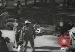 Image of Mexican civilians Mexico City Mexico, 1944, second 44 stock footage video 65675063460