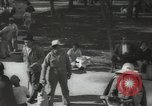 Image of Mexican civilians Mexico City Mexico, 1944, second 45 stock footage video 65675063460
