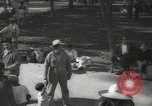 Image of Mexican civilians Mexico City Mexico, 1944, second 46 stock footage video 65675063460
