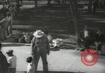 Image of Mexican civilians Mexico City Mexico, 1944, second 47 stock footage video 65675063460