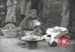 Image of Mexican civilians Mexico City Mexico, 1944, second 50 stock footage video 65675063460
