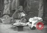Image of Mexican civilians Mexico City Mexico, 1944, second 51 stock footage video 65675063460