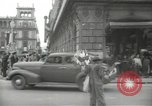 Image of Mexican civilians Mexico City Mexico, 1944, second 21 stock footage video 65675063461