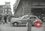 Image of Mexican civilians Mexico City Mexico, 1944, second 27 stock footage video 65675063461