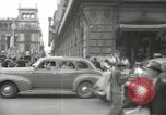 Image of Mexican civilians Mexico City Mexico, 1944, second 28 stock footage video 65675063461