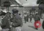 Image of Mexican civilians Mexico City Mexico, 1944, second 44 stock footage video 65675063461