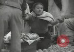 Image of Mexican civilians Mexico City Mexico, 1944, second 16 stock footage video 65675063462