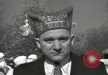 Image of official United States USA, 1941, second 3 stock footage video 65675063464