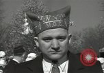 Image of official United States USA, 1941, second 4 stock footage video 65675063464