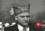 Image of official United States USA, 1941, second 12 stock footage video 65675063464