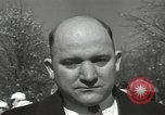 Image of official United States USA, 1941, second 14 stock footage video 65675063464