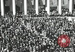 Image of official United States USA, 1941, second 32 stock footage video 65675063464