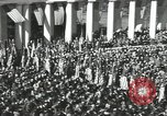 Image of official United States USA, 1941, second 42 stock footage video 65675063464